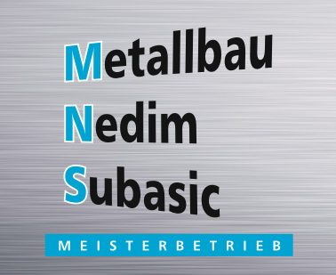 Metallbau Subasic
