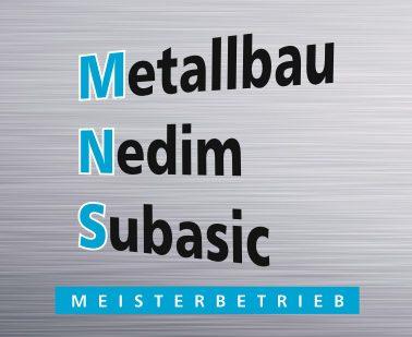 Metallbau Subasic